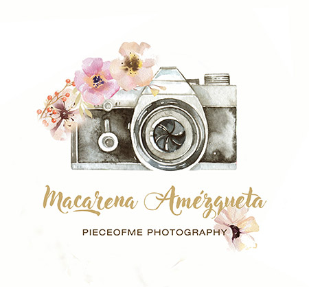 Piece of Me – Fotografia newborn