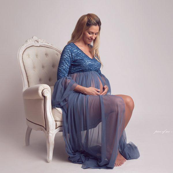 Sesiones de fotos para embarazadas