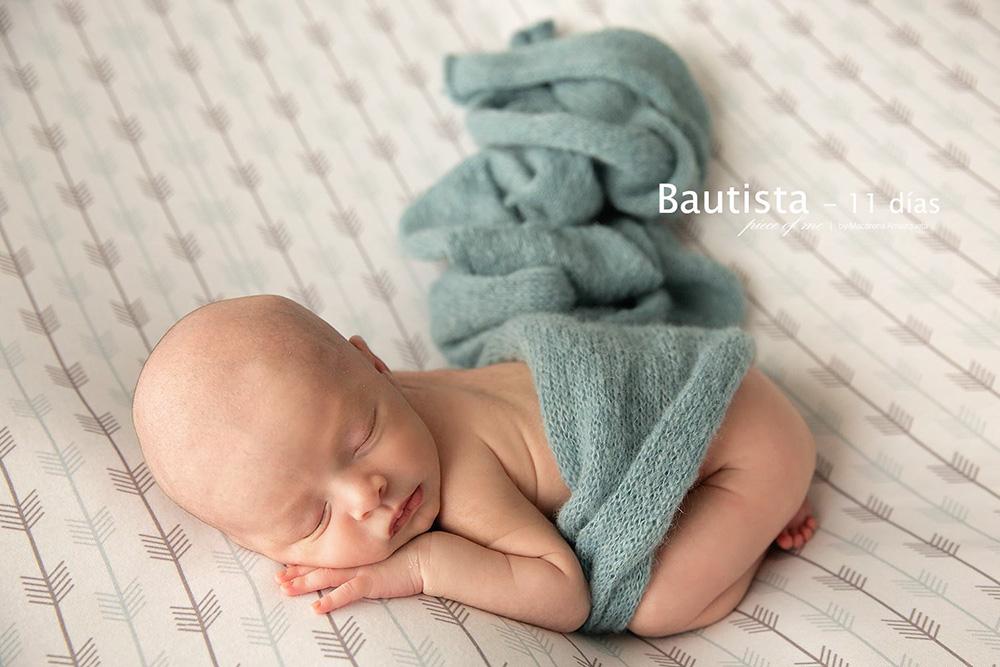 Recuerdos De Recien Nacido Varon.Sesiones De Fotos De Bebes Recien Nacidos Varones En Belgrano