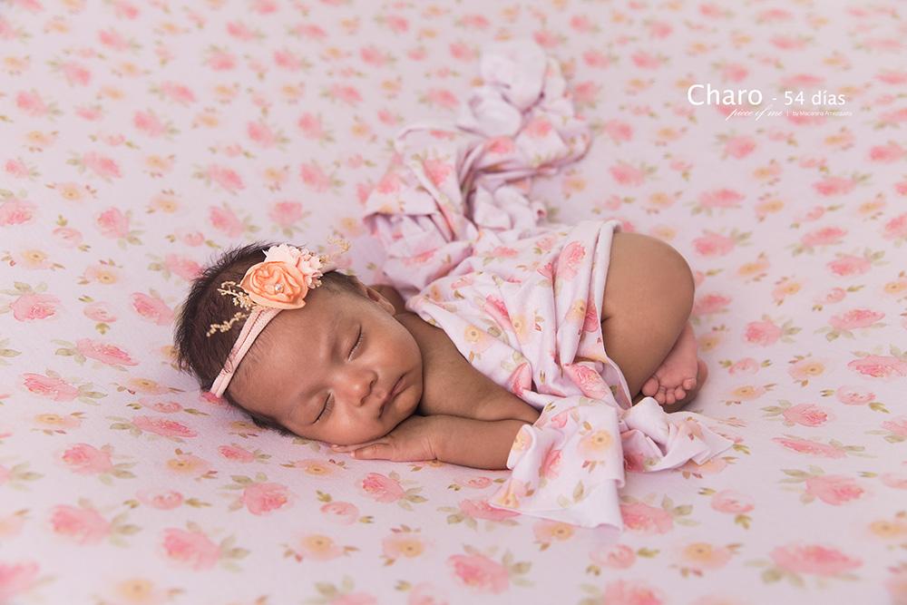 Sesiones de fotos de bebes recien nacidos prematuros