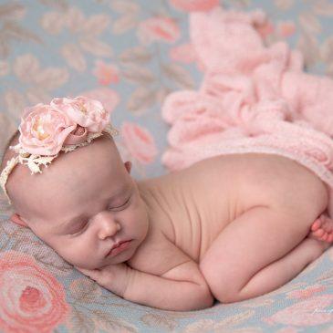 Cómo calmar a tu bebé si no para de llorar? Te doy mis TIPS