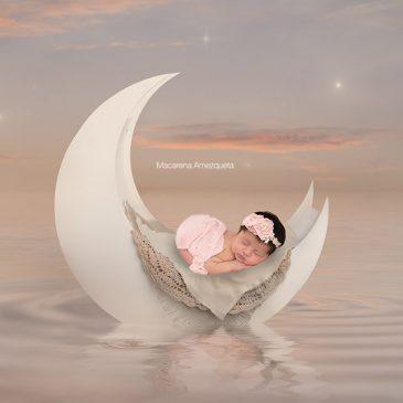 Novedades – Book de fotos para bebes recién nacidos