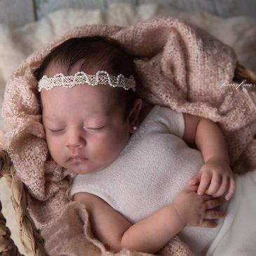 Book bebe 2 meses – Maia y su plan de etapas