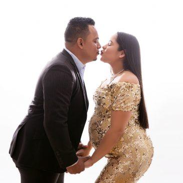Book de foto embarazo – Norely esperando a Liam