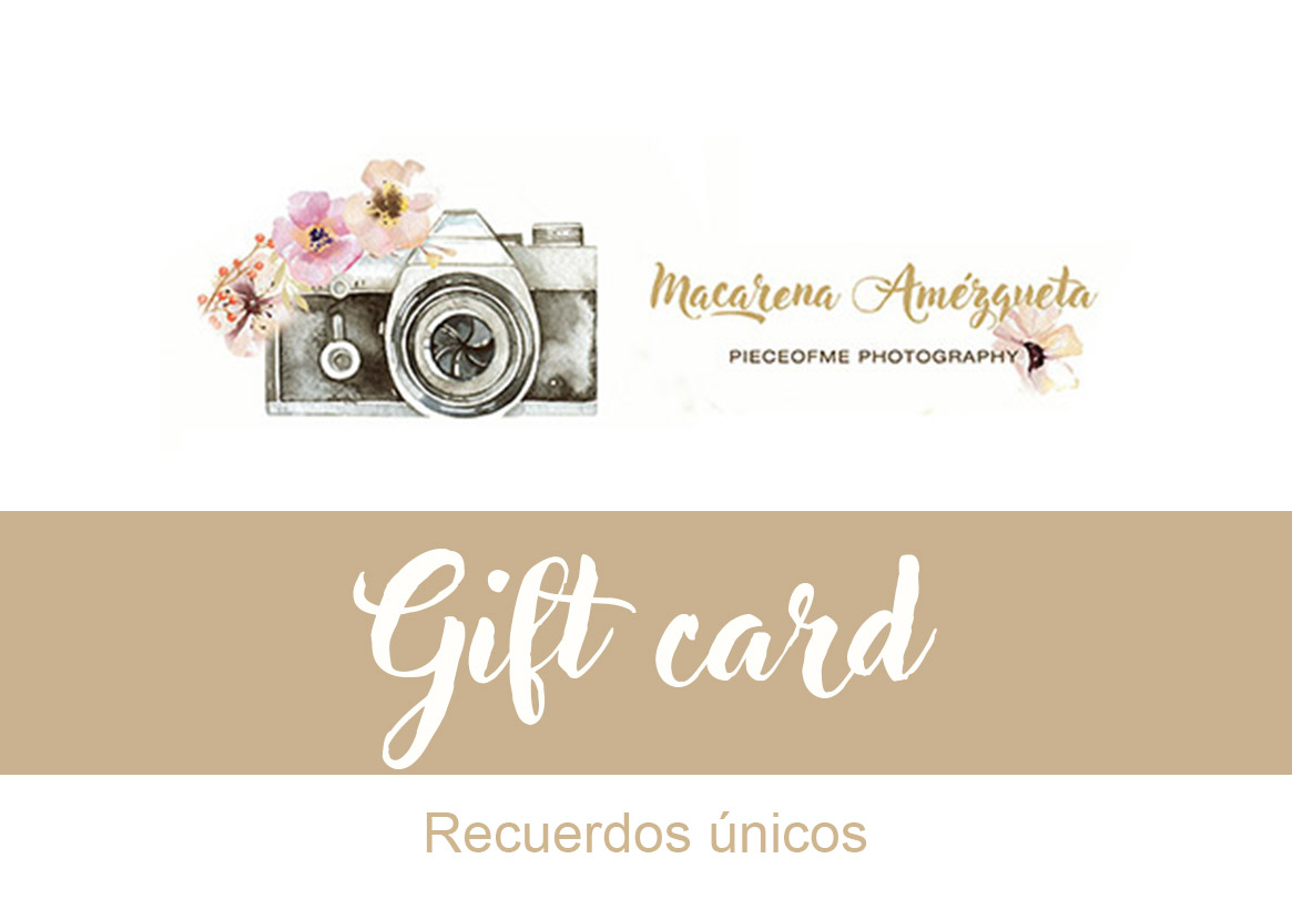 Que regalar a una embarazada en su baby shower? Book de fotos embarazada