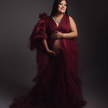 Book de fotos embarazo en belgrano – Daniela